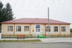 Investiții in comuna Glodeanu Siliștea